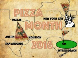 pizza-month-2016-logo
